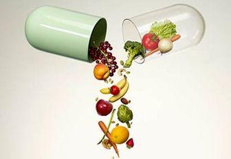 آنچه درباره ویتامین B12 باید بدانید