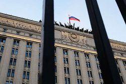 روسیه به دنبال افزایش حضور در آفریقا