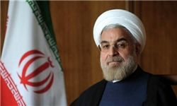 نامه دانشجویان دانشگاه تهران به روحانی