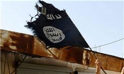 شکست داعشی ها در عملیات مشترک پلیس و ارتش عراق