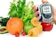 درمانی موثرتر از دارو برای بیماران دیابتی