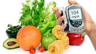 با این شیوه ها دیابت را کنترل کنید