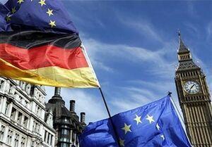 شایعه ممنوعیت فعالیت حزبالله توسط آلمان تأیید نشد