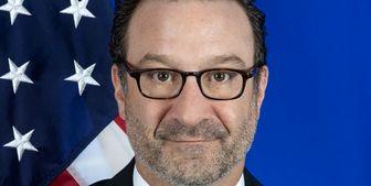 واشنگتن هیچ مذاکرهای با عراق درباره خروج نیروهای آمریکایی نداشتهاست