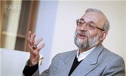 روحانی برجام را انتخاباتی کرده بود