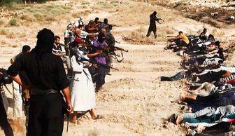 ردپای خاندان صدام در جنایت اسپایکر