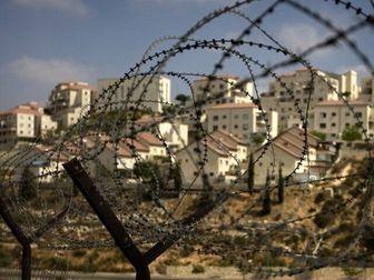 مخالفت آمریکا با شهرکسازیهای اسرائیل، طبل توخالی