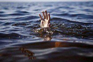 رودخانه کارون در گتوند 2 نفر را بلعید