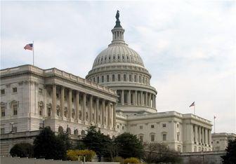 سومین هفته تعطیلی دولت آمریکا