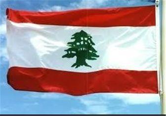 علل چرخش موضع سعودیها نسبت به ارتش لبنان