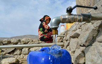 ایران در دو سال آینده با بحران آلودگی منابع آبی مواجه خواهد شد