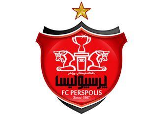 باشگاه پرسپولیس به داوری دیدار با فولاد اعتراض میکند