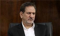 امضای تفاهمنامه مهار ریزگردها با عراق