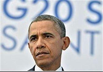 ۲۰۱۴ سالی سخت برای اوباما خواهد بود