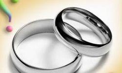 چه نهادی متولی ساماندهی وضعیت ازدواج جوانان است؟