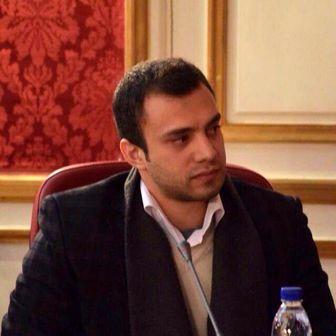 فرصتی برای اصلاح کرسیهای موریانه زده مجلس