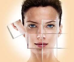 سالمترین مراقبان پوست را بشناسید