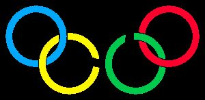 مدال برنز المپیک لندن ۹ هزار تومان میارزد!