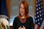 جن ساکی: به حمله موشکی اربیل در «زمان و مکان مقتضی» پاسخ می دهیم