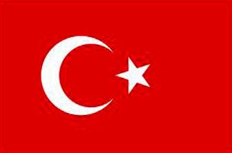 علویون ترکیه حامی بشار اسد هستند