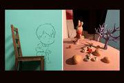 7 انیمیشن ایرانی در راه جشنواره سیکاف کره جنوبی