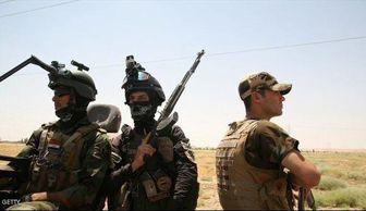 ارتش عراق پل استراتژیک رمادی را پس گرفت