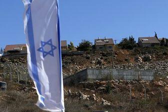 اسرائیل خواهان دریافت غرامت ۲۵۰ میلیارد دلاری از ایران و اعراب شد