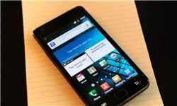 آشنایی با ۵ تلفن همراه هوشمند ارزان