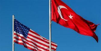 اولین تماس تلفنی دولت اردوغان با دولت بایدن