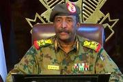 شورای نظامی سودان دادستان کل را برکنار کرد