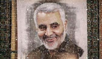 ورود جمعی از مسؤولان عالی قوه قضائیه به استان کرمان
