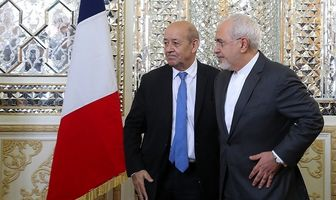 ما به برجام پایبندیم، ایران هم باید پایبند بماند