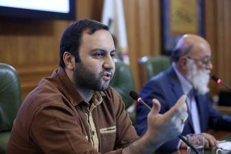 مبارزه با زرسالاری در پایتخت/ ایجاد شورای شهر ضدرانت و ضدفساد