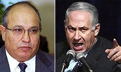 مخالفت ارتش اسرائیل با حمله به ایران