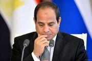 توافق مصر و اتیوپی درباره رایزنی درخصوص سد النهضه