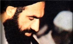 رهبر بزرگ شیعیان پاکستان که بود؟
