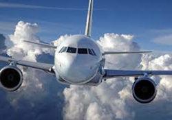 توقف پروازهای مستقیم آمریکا به مسکو!