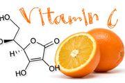 فایده ویتامین c در روند درمان کرونا