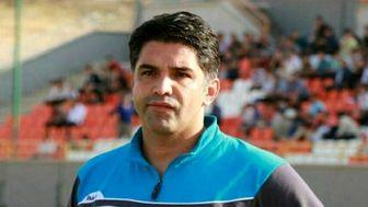اظهارات پیشکسوت استقلال درباره شرطبندی در فوتبال ایران