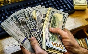 جریان گم شدن 9 میلیارد ارز دولتی چیست؟