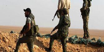 9 کشته و یک بازداشتی در عملیات نیروهای عراقی علیه عناصر داعش