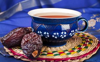 نوشیدن چای در طول روز مفید است؟
