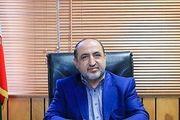 توضیحات فرماندار تهران درباره خانه های ناامن محله هرندی