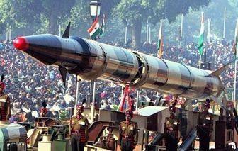 ۵نکته مهم در بررسی برنامه هسته ای هند
