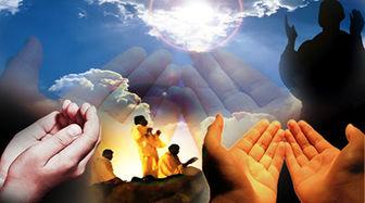 دعا در حق دیگران چه تاثیری دارد؟ / برای چه کسی باید بیشتر دعا کنیم؟