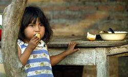 کودکان یتیم تبریز بیخانمان میشوند