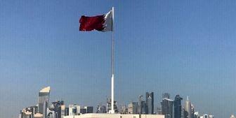 شروط قطر برای مذاکره با کشورهای عربی
