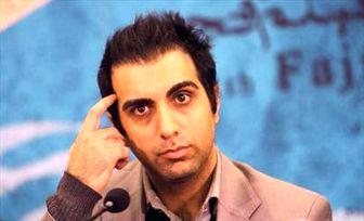 آثار تلویزیون ایران پا را از مرزها فراتر بگذارد