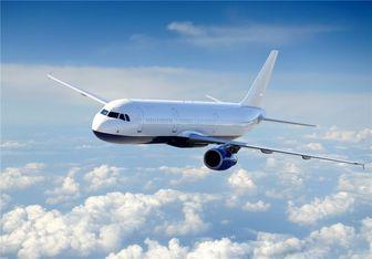 فرمان ترامپ پروازهای امارات به آمریکا را کاهش داد