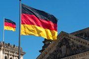دست رد  آلمان با درخواست آمریکا برای مشارکت در ائتلاف ضدایرانی